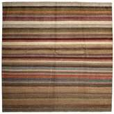 "Bloomingdale's Meadow Collection Rug, 8'2"" x 8'2"", One of a Kind"