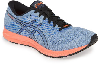 Asics GEL-DS Trainer(R) Running Shoe