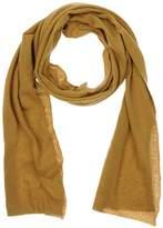 Dekker Oblong scarves