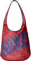 Nike Graphic Reversible Tote