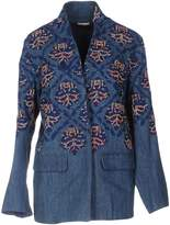 Manoush Blazers - Item 49235205