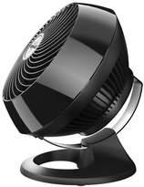 """Vornado Medium Whole Room Air Circulator 12"""" Table Fan"""