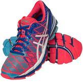 Athleta Gel-Kinsei 5 Run Shoe by Asics®