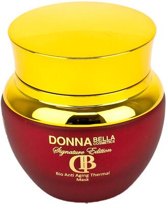 Donna Bella Signature Edition Bio Anti-Aging Thermal Mask