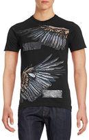 Dom Rebel Hawk T-Shirt