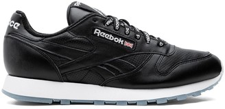 Reebok Classic Leather Palace sneakers