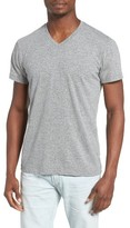 Sol Angeles Men's Essential V-Neck T-Shirt