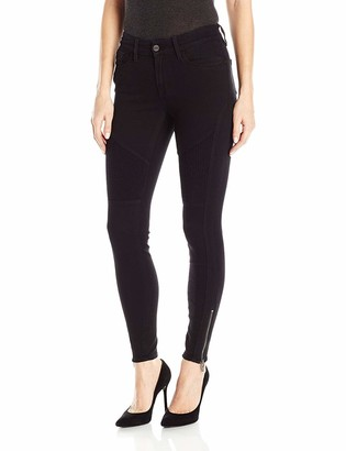 Buffalo David Bitton Women's Hope Curve Skinny Jean