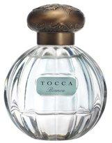 Tocca Bianca Eau de Parfum, 1.7 oz./ 50 mL
