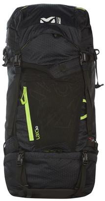 Millet Ubic 30 Litre Backpack
