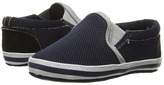 Kenneth Cole Reaction Slip Boy's Shoes