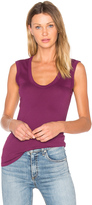 Velvet by Graham & Spencer Estina Tank