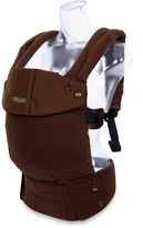 Lillebaby CompleteTM 6-in-1 Organic Cotton Baby Carrier in Toffee
