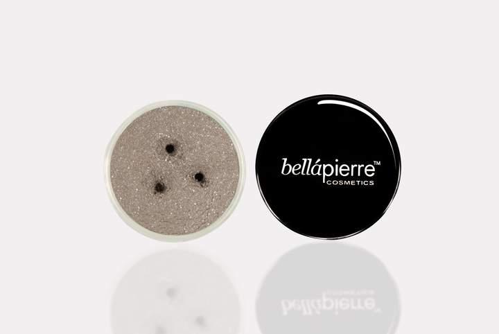 Bellapierre Shimmer Powder 2.35g