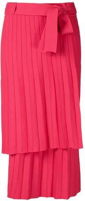 Egrey Pareo Classic skirt
