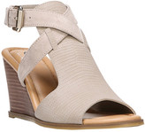 Dr. Scholl's Women's Celine Wedge Sandal