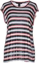 Marc by Marc Jacobs Sweaters - Item 39697387