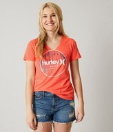 Hurley 4th of July T-Shirt