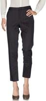 Pt01 Casual pants - Item 13047974