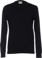 Iceberg Sweaters - Item 39747888