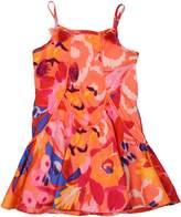 Catimini Dresses - Item 34620271