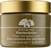 Origins PlantscriptionTM SPF 25 Power Anti-Aging Cream