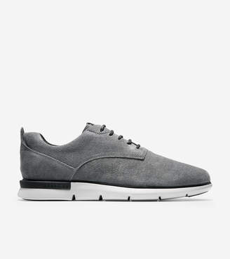 Cole Haan Grand Horizon Oxford
