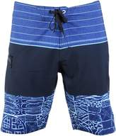 Volcom Beach shorts and pants - Item 47204488