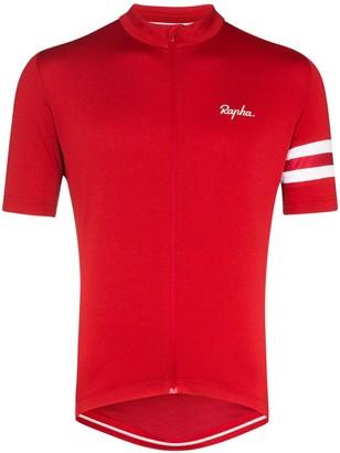Rapha Denmark performance jersey