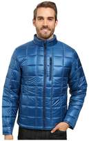 Obermeyer Vector Insulator Jacket Men's Coat