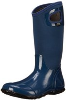Bogs Women's North Hampton Solid Waterproof Insulated Boot