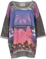 Brand Unique Sweatshirts - Item 12044911