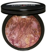 Laura Geller Blush N Brighten - # Honey Dipped