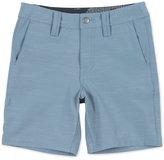 Volcom Shorts, Big Boys (8-20)