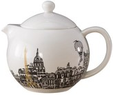 Marie Claire Paris Teapot 500ml