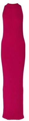 Gabriela Hearst Long dress