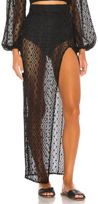 lovewave Long Island Skirt