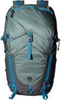 Mountain Hardwear RainshadowTM 26 OutDry®