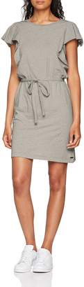 S'Oliver Q/S Designed By Q/S designed by Women's 41.806.82.2482 Dress