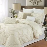 Isabella Collection 4-pc. Duvet Cover Set