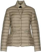 Woolrich Down jackets - Item 41718221