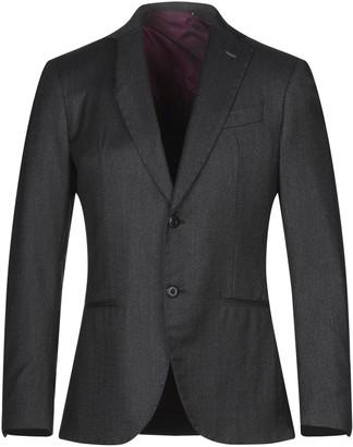 Maurizio Miri Suit jackets