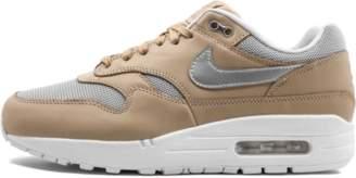 Nike Womens Air Max 1 SE PRM Shoes - Size 6W