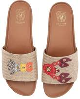 Cole Haan Pinch Lobster Sandal Women's Shoes