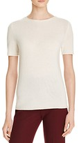 Theory Tolleree Cashmere Sweater