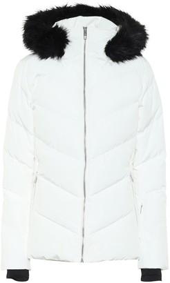 Fusalp Davai II padded ski jacket