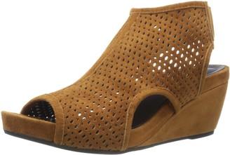 VANELi Women's Inez Platform Sandal