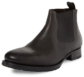 N.D.C. Made By Hand Claire R Vachetta Chelsea Boot