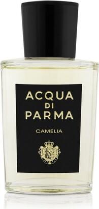 Acqua di Parma Camelia Eau de Parfum(100ml)