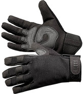 5.11 Tactical Men's Tac-A2